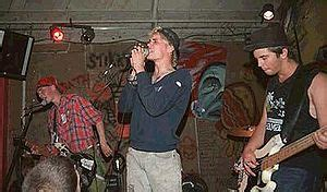 operation ivy band wikipedia