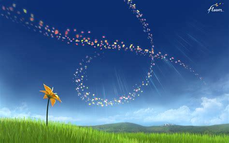 flower game giant bomb