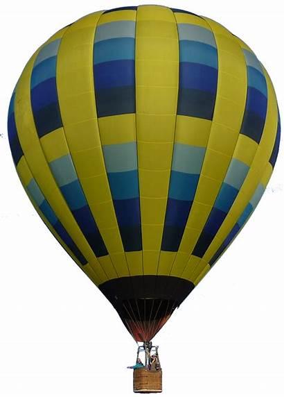 Air Balloons Moon Participating Balloon Classic County