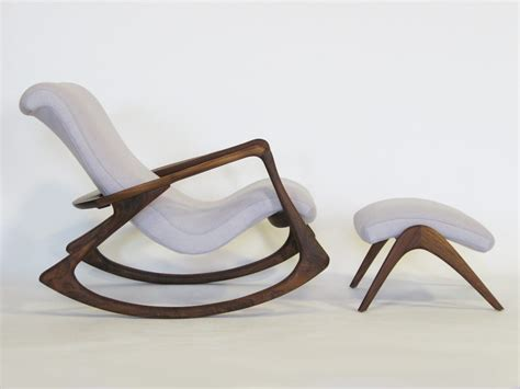 Chair Best Comfortable Chairs Ideas For Your Inspiration