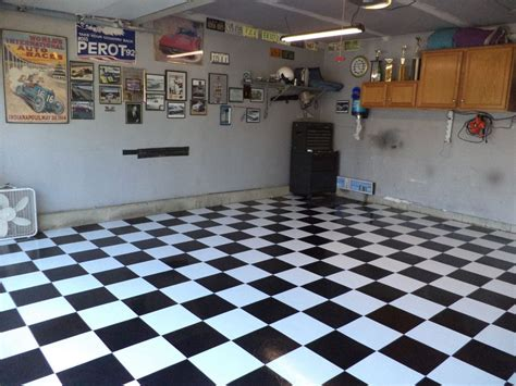 peel and stick floor tile reviews cool product review self