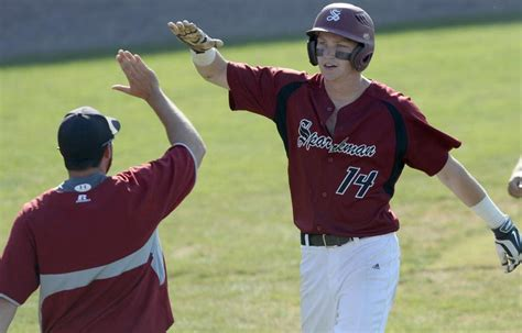 7 Huntsville Region Baseball Players To Watch In The