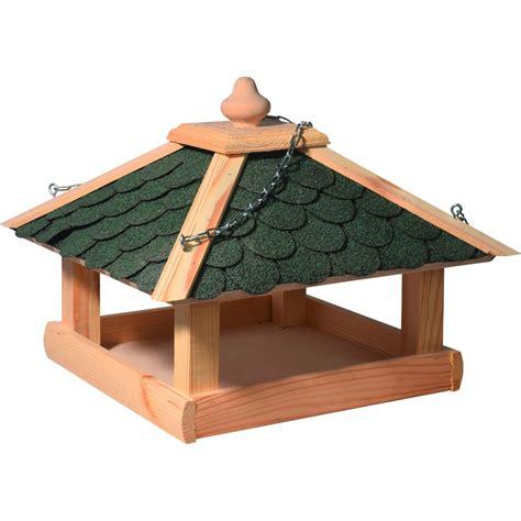 Dobar Vogelhaus Mit Metallkette Kaufen Bei Obi