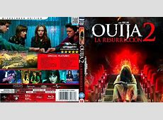 the ouija experiment 2 full movie in hindi