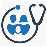 Icon Health Medicine Medical Healthcare Care Insurance