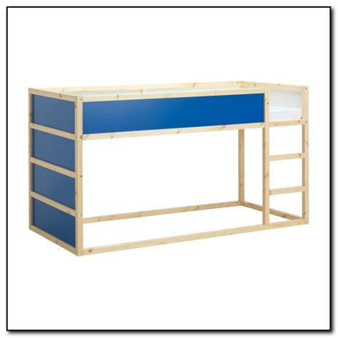 ikea bunk bed bunk bed ikea beds home design ideas