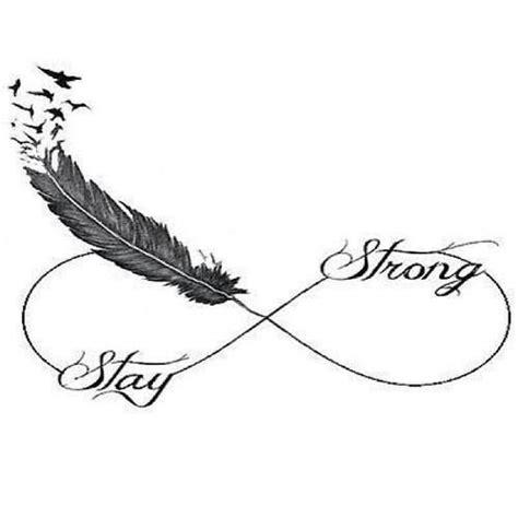 stay strong tats pinterest tatouage tatouage soeurs