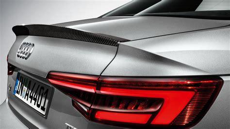 Audi Accessories by Shop Audi A4 Genuine Accessories