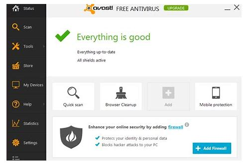 avast 9 serial key free download