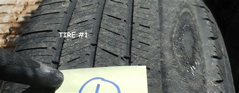 tire rack reviews top 70 complaints and reviews about tire rack
