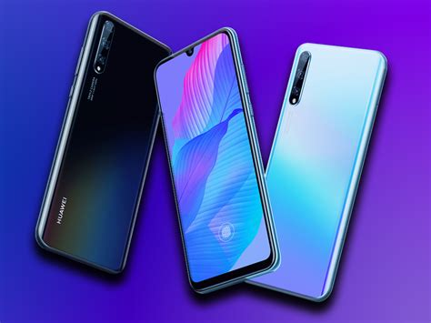 Latest Mobile Phone and Prices in Pakistan: Huawei