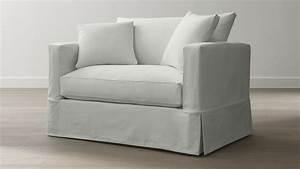 Twin size sleeper sofas tourdecarrollcom for 3 piece sectional sofa with sleeper