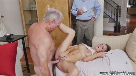 Sexo Salvaje Con Viejos Veteranos Mi Porno Xxx