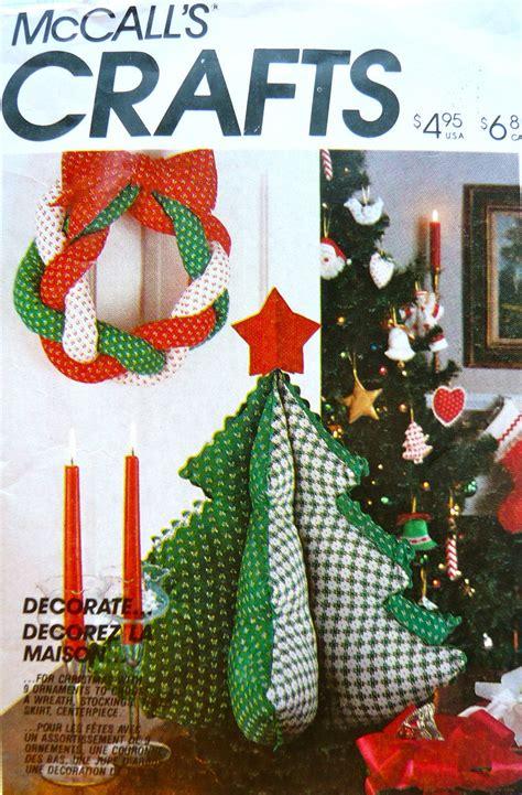 stuffed christmas tree patterns printable stuffed tree sewing pattern stuffed wreath