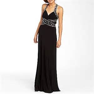 JCPenney Formal Dresses