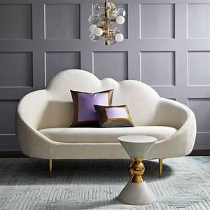 Best 25+ Modern sofa designs ideas on Pinterest Couch