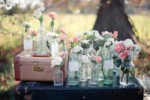 shabby wedding shabby chic wedding ideas 2056442 weddbook