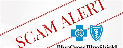 Submitted 2 months ago by jman100_jcmpdoesn't get paid for thism. Blue Cross Blue Shield Scam | Money, Credit and You©