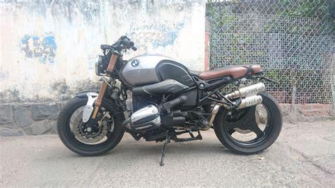 #Bmw RnineT #Bmw custom #Bmw motorcycle #Bmw r1100rs #BMW #Bmw motorcycle custom #Bmw scrambler