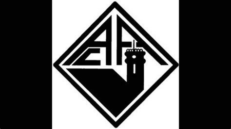 Academica sc, an american soccer team. Hino da Académica de Coimbra de Portugal - YouTube