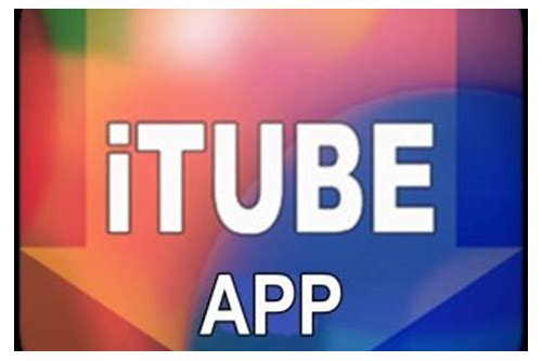 download apk itube mp3 music