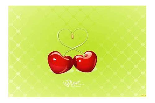 baixar gratis papel de parede amor imagem