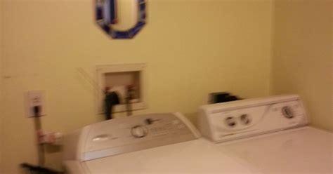 ideas    put  maller bathroom walls hometalk