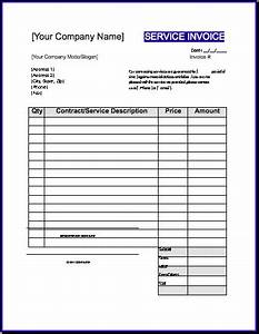 download contractor sample invoice rabitahnet With how to invoice as a contractor