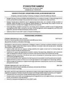 cv format for mechanical engineer fresher vacancy automotive engineer cover letter for resume ebook database