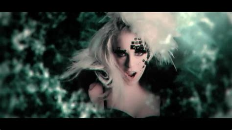 Omega Lithium  Dance With Me (official Video) Youtube