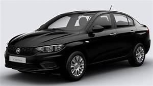 Fiat Tipo Noir : fiat tipo 2 berline ii 1 4 95 4p neuve essence 4 portes valenciennes hauts de france ~ Medecine-chirurgie-esthetiques.com Avis de Voitures
