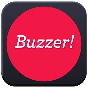Buzzer! Quiz game show buzzer - Android Apps on Google Play