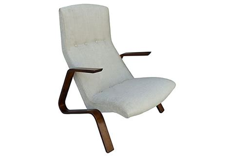 chaise saarinen chaise saarinen knoll chaise tulipe knoll with chaise
