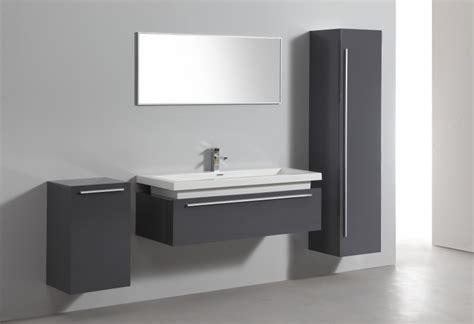 Moderne Badezimmermöbel Set by Badm 246 Bel Set G 252 Nstig Kaufen 187 Edle Badezimmerm 246 Bel Sets 2