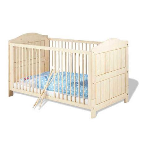 chambre complete pas chere chambre bebe complete pas chere 8 lit evolutif
