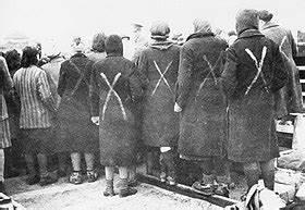 Campo de concentración de Ravensbrück - Wikipedia, la ...
