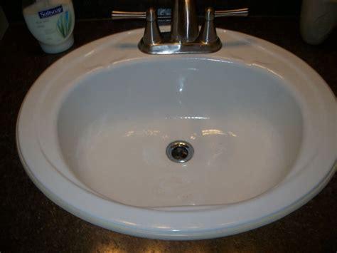 leak under kitchen sink bathroom sink drain leaking 28 images defect pictures