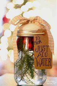 Cool diy Gift ideas and DIY ts on Pinterest