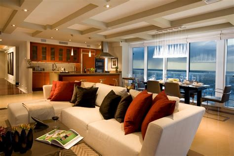 home interior solutions welcome to chandra interiors