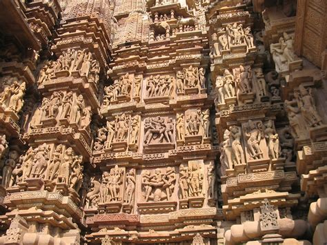 Image result for KHAJURAHO