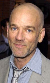 michael stipe wikisimpsons  simpsons wiki