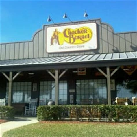 cracker barrel country store closed hobby shops