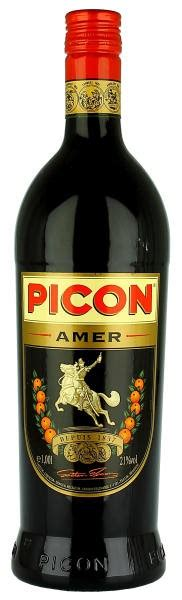 amer picon picon amer beer store