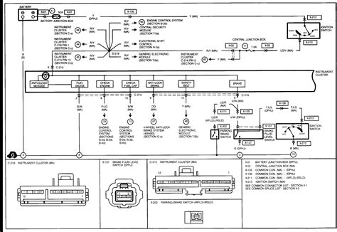 2002 Ford Ranger V6 Fuse Diagram by I Bought A Ford Ranger Haynes Manual For My 2002 B4000