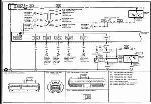 2011 Mazda 3 Radio Wiring Diagram