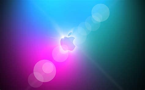 Apple Tv Like Wallpaper