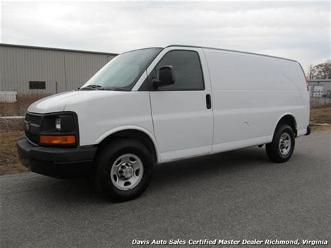 how it works cars 2009 chevrolet express 2500 on board diagnostic system 2009 chevrolet express cargo 2500 work