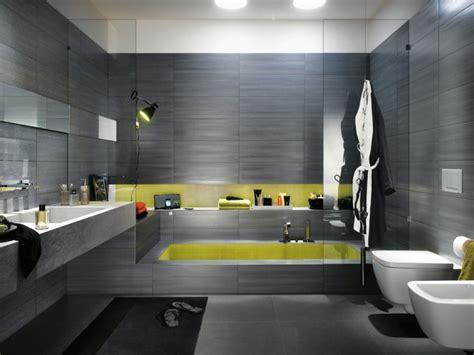 salle de bain zen avec des couleurs d 233 coratives