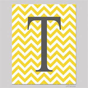 Chevron Wallpapers With Letters images