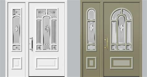 Haustür Weiß Landhaus by Eingangst 252 R Landhaus Home Ideen